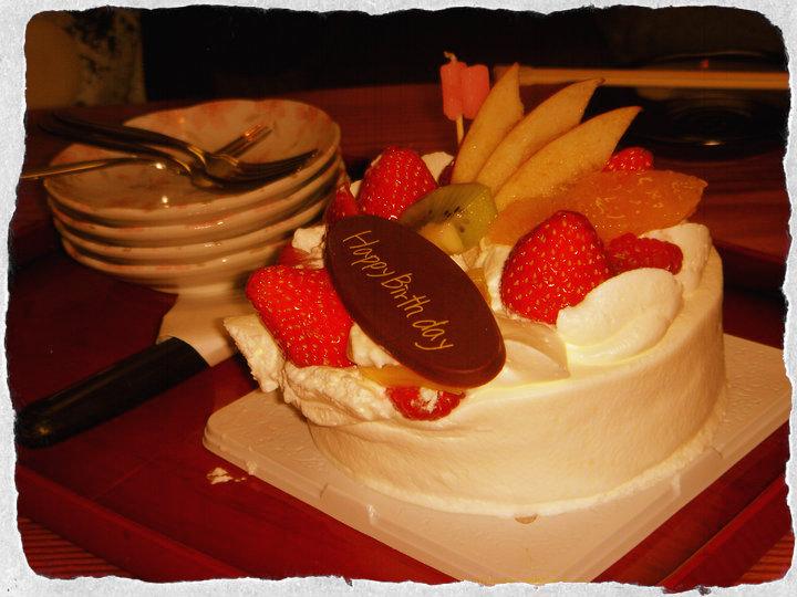 CakePicture