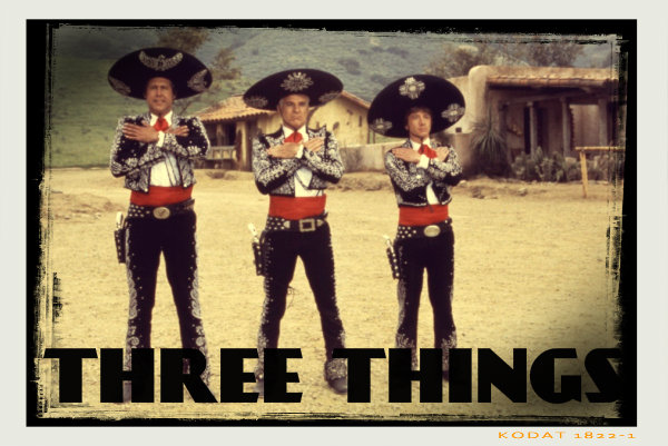 three-amigos-1986-05-g
