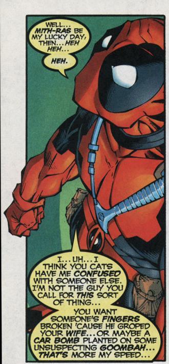 Deadpool 017 (15)