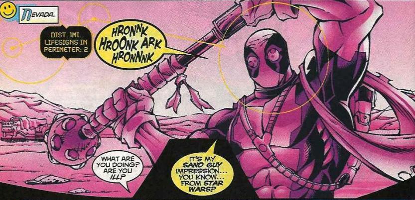 Deadpool21p11