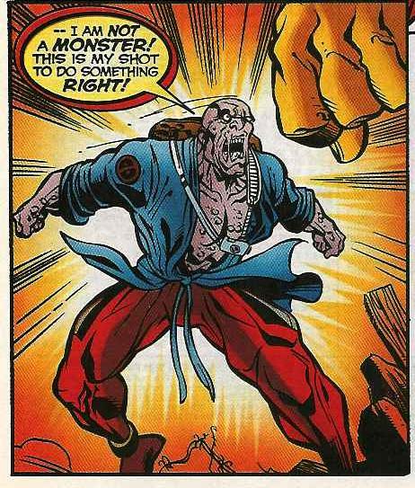 Deadpool22p16