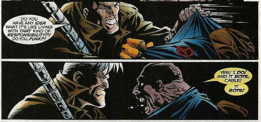 Deadpool22p18