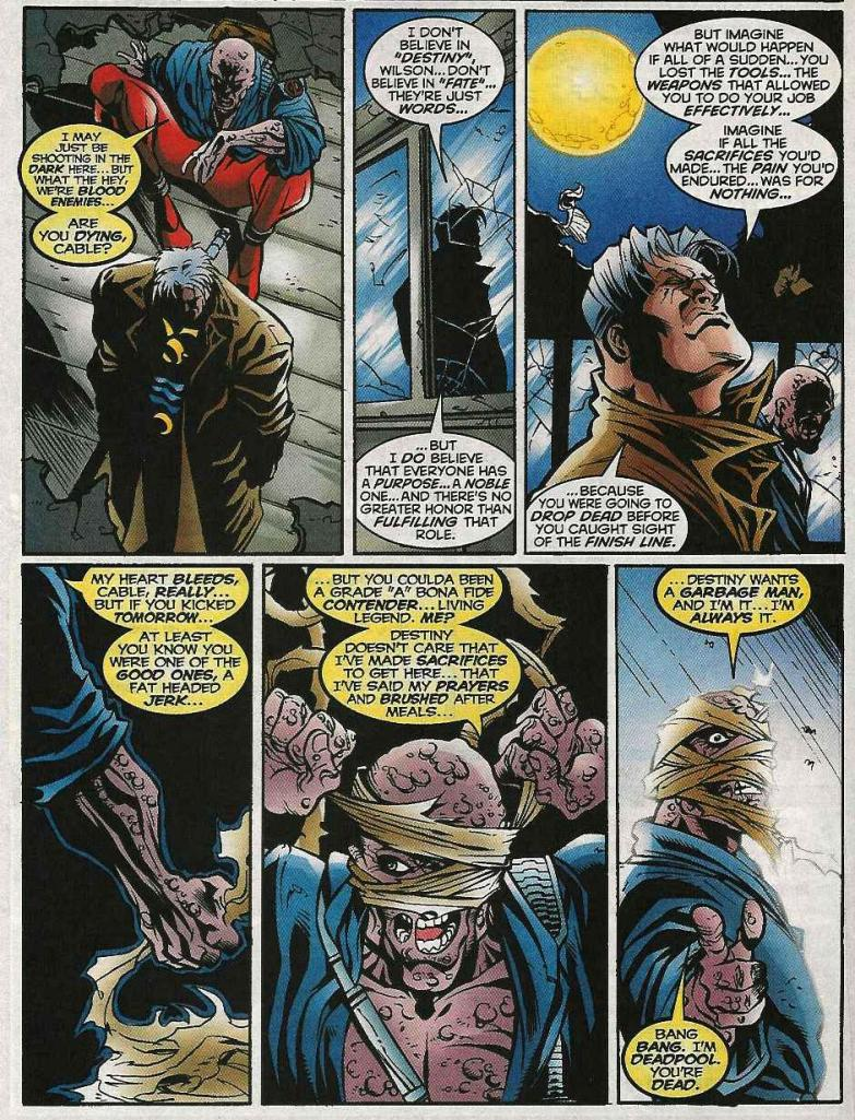 Deadpool22p19