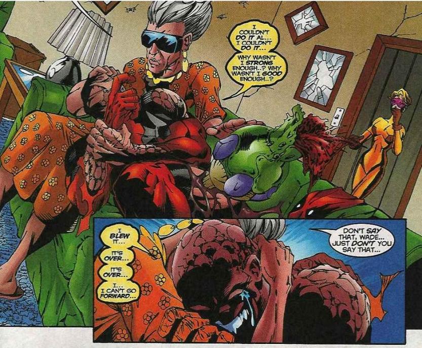 Deadpool23p37