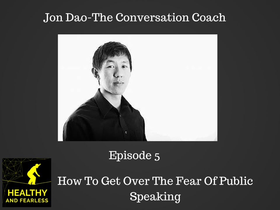 Podcast: Golden Habits