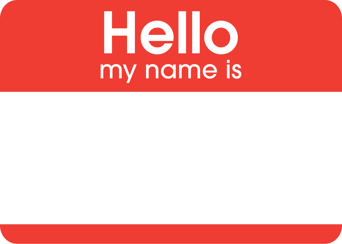 The Trick to RememberingNames