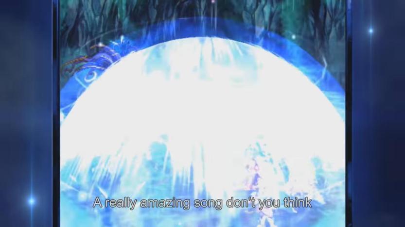 hiroki-fujimoto-dont-you-think